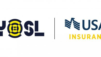 Photo of Andbox unveils USAA Insurance coverage partnership for the New York Subliners