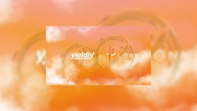 Photo of Yieldly Companions with Talon Esports – European Gaming Business Information