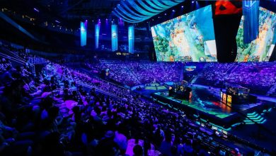 Photo of Newbie esports occasions will quickly overtake skilled tournaments by budgets – European Gaming Business Information