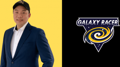 Photo of Allan Phang joins Galaxy Racer as Chief Advertising and marketing Officer – European Gaming Business Information