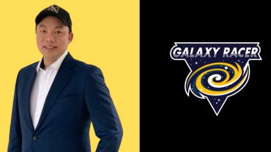 Photo of Galaxy Racer unveils Allan Phang as Chief Advertising Officer