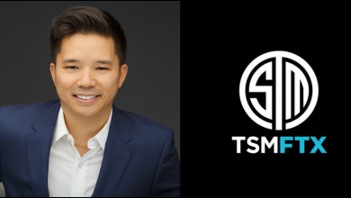 Photo of TSM FTX names Jeff Chau as Director of Cell