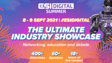 Photo of ESPORTS INSIDER ANNOUNCES THE RETURN OF ESI DIGITAL SUMMER AND START-UP INVESTMENT COMPETITION, THE CLUTCH – European Gaming Business Information