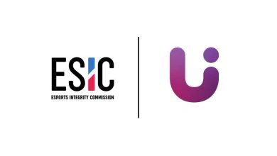Photo of Final Match joins ESIC as anti-corruption supporter