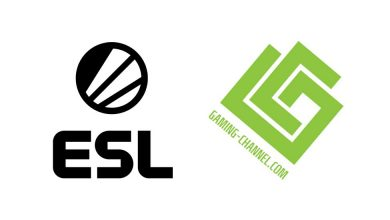 Photo of ESL enters Israeli market with Gaming Channel partnership