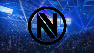 Photo of Envy Gaming appoints three new Executives to Board of Administrators