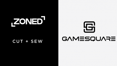 Photo of GameSquare Esports acquires Reduce+Sew and Zoned for $7.85m