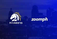 Photo of KC Pioneers enters strategic partnership with Zoomph