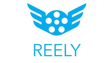 Photo of REELY: Content material is king, and optimisation is the crown