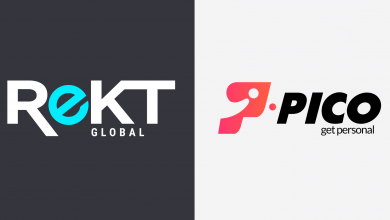 Photo of ReKTGlobal unveils partnership with Pico Get Private