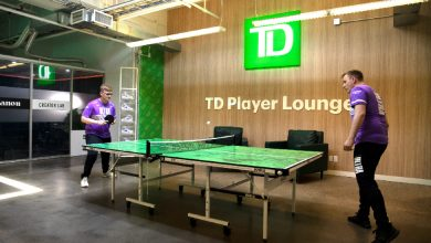 Photo of OverActive Media expands TD Financial institution partnership, sponsors Toronto Extremely
