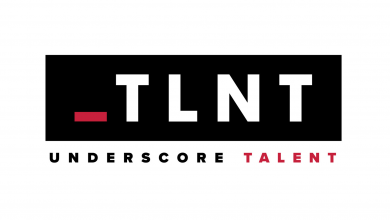 Photo of Underscore Expertise launches gaming and esports division