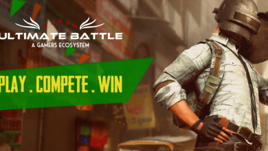 Photo of Final Battle launches Battlegrounds Cellular India on its platform – European Gaming Trade Information