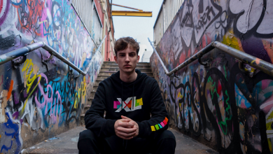 Photo of EXCEL ESPORTS BOLSTERS ITS FORTNITE ROSTER WITH THE SIGNING OF JACOB 'VEROX' GIBLER – European Gaming Business Information