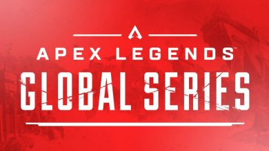 Photo of Apex Legends broadcasts esports plans for ALGS second season