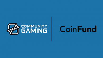 Photo of Group Gaming receives $2.3M in seed funding to construct automated esports tournaments