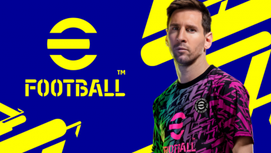 Photo of PES rebrands to eFootball, teases esports tournaments