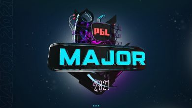 Photo of PGL offers replace concerning CS:GO Main 2021 location