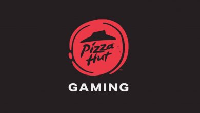 Photo of Pizza Hut Supply UK launches Pizza Hut Gaming