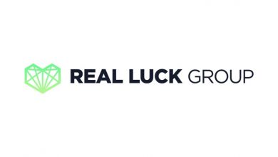 Photo of Actual Luck Group Broadcasts Second Quarter 2021 Monetary Outcomes – European Gaming Business Information
