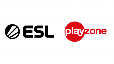 Photo of ESL Gaming secures Czech and Slovakian broadcasting cope with PLAYzone
