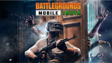 Photo of Battlegrounds Cellular India launched on iOS – European Gaming Trade Information
