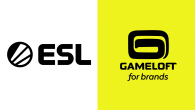 Photo of ESL Gaming companions with Gameloft for Manufacturers to enhance cellular promoting