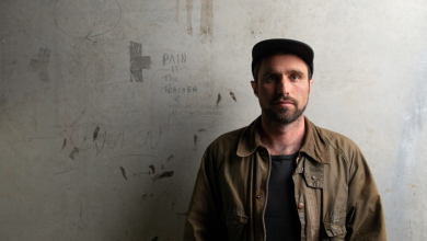 Photo of ORDER appoints Josh Rush as Chief Model Officer