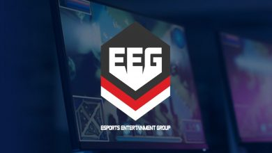 Photo of Esports Leisure Group joins Sport Fund Companions in $300m fund