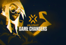 Photo of Riot Video games expands VCT Recreation Changers to EMEA area