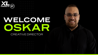 Photo of EXCEL ESPORTS appoints Oskar Sisi as Inventive Director
