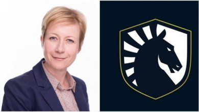 Photo of Staff Liquid appoints Claire Hungate as President and COO