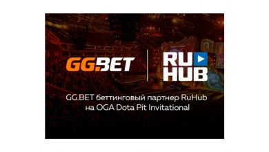 Photo of GG.BET turns into a associate of RuHub within the OGA Dota PIT Invitational framework – European Gaming Business Information